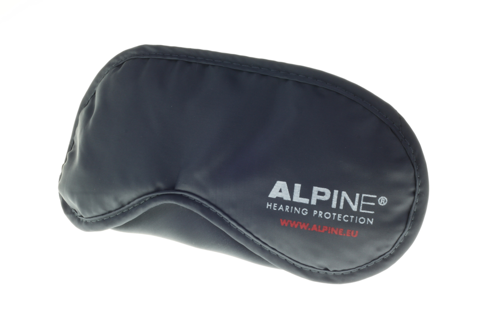 products/snurken/Alpine 105_sleeping_mask.jpg